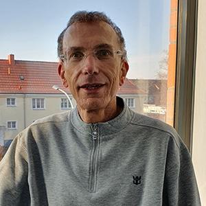 Kundenstimme von Horst Raddünz