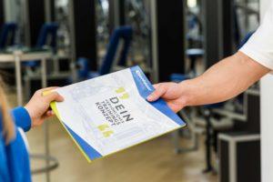 Individuelle Trainingsprogramme von Eisenhauer Training