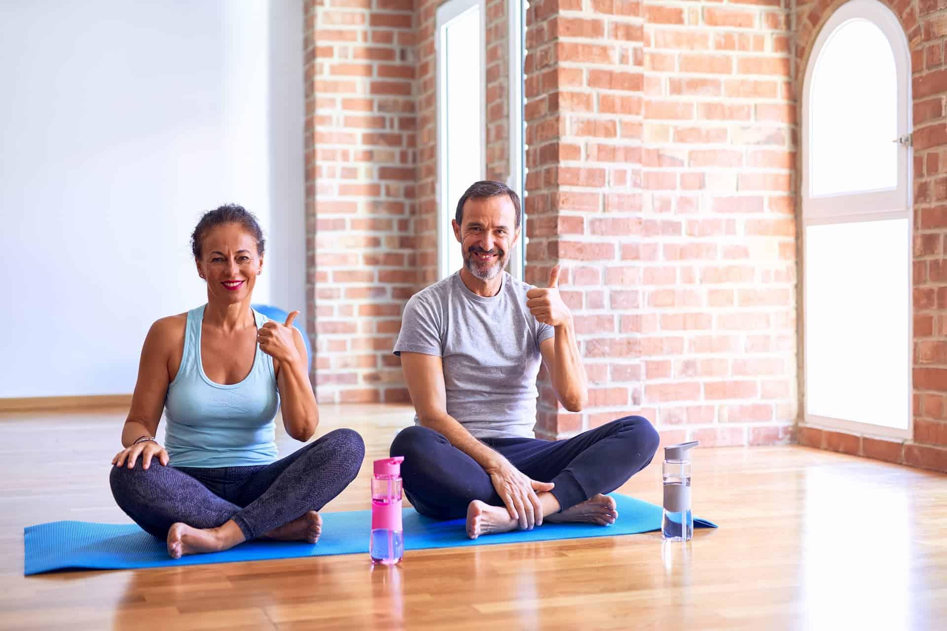 Effektiver Muskelaufbau mit Eisenhauer Training