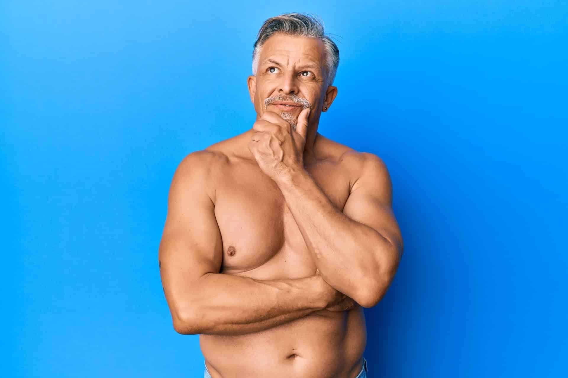 Schnelle und langsame Muskelfasern