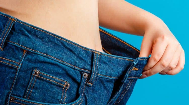 Abnehmen durch Krafttraining für Frauen